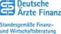 deutsche-aerzte-finanz