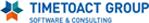 timetoact-group