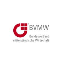 BVWM - Bundesverband mittelständische Wirtschaft