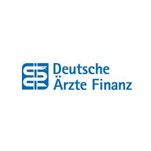 Fabian Pawlowski. Deutsche Ärzte Finanz- und Vermittlungs-AG.